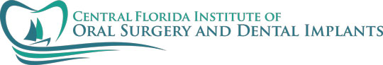 Tampa Bay Institute of Oral Surgery and Dental Implants Logo