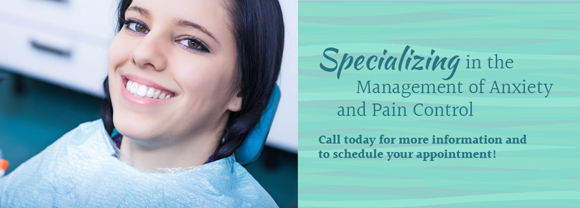 Winter Park Oral Surgeon